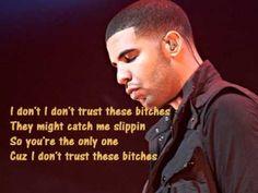 August Alsina No Love Ft Nicki Minaj Just Music