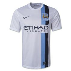 74075b57b929f 44 Best MCFC Kit images in 2018   Manchester City, Football shirts ...