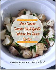 how to make roast chicken seasoning