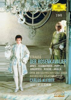 Shop Der Rosenkavalier [DVD] at Best Buy. Find low everyday prices and buy online for delivery or in-store pick-up. Richard Strauss, Opus, Chor, Cool Things To Buy, Singing, Album, My Love, Movie Posters, Manfred