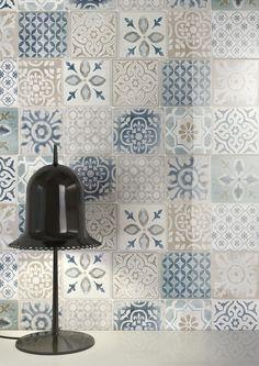 #Ragno #Frame Decoro Milk 25x76 cm R4YM | #Porcelain stoneware #Decor #25x76 | on #bathroom39.com at 36 Euro/sqm | #tiles #ceramic #floor #bathroom #kitchen #outdoor