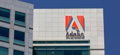 What do Adobe look for when recruiting MBAs? #recruitment #MBA #jobmarket #career #jobs #tips #advice