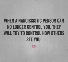 This is very true! Daily Quotes, True Quotes, Great Quotes, Quotes To Live By, Inspiring Quotes About Life, Inspirational Quotes, Narcissistic Behavior, Burn Out, After Life