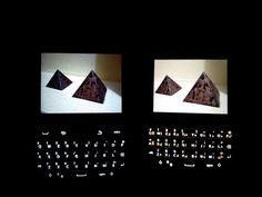 #inst10 #ReGram @cellemn: Classic and Q10 #bb #blackberry #ichooseblackberry10 #weareteamblackberry #blackberryclassic #blackberryQ10 #smartphone #secure #ilovebb10 #bbaddict #pingme #BlackBerryClubs #BBer #BlackBerryPhotos