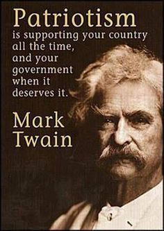 great american quotes - Google Search
