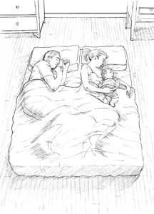 safe_co_sleeping_sketch