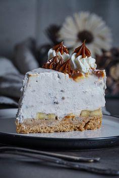 Biscuit, Cheesecake, Desserts, Food, Dulce De Leche, Tailgate Desserts, Deserts, Cheesecakes, Essen
