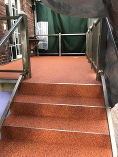 steinteppich treppe steinteppich pinterest treppe steine und t ren. Black Bedroom Furniture Sets. Home Design Ideas