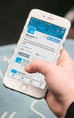Vine videos, GIFs and clips created through Twitter's recently launched video sharing tool will all default to playing automatically on the social network.