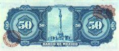 Money Paper, Nostalgia, Banknote, Villa, Joker, Design, Old Ads, Retro Ads, Aztec Calendar