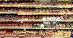 """""""Whole wheat."""" """"Whole grain."""" """"Multigrain."""" These words on your bread bags and cereal boxes can be confusing. Here's what you need to know to make an informed purchase...and a sandwich."""