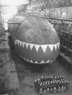 Kostroma, Sierra I class Russian submarine. Naval History, Women's History, British History, Ancient History, American History, Native American, Soviet Navy, Russian Submarine, Nuclear Submarine