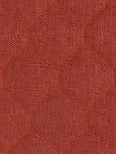 Save on Robert Allen fabric. Free shipping! Search thousands of luxury fabrics. Only 1st Quality. $5 swatches. SKU RA-061955.