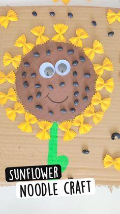 K Crafts, Daycare Crafts, Classroom Crafts, Fall Crafts For Kids, Spring Crafts, Art For Kids, September Kids Crafts, Kindergarten Crafts, Preschool Crafts