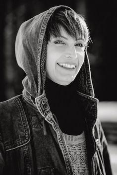 Ein Shooting macht Spass! Versprochen! Winter Hats, Fashion, Pictures, Portrait Photography, Switzerland, Moda, Fashion Styles, Fashion Illustrations