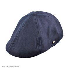 ee041efb7d4 Hats and Caps - Village Hat Shop - Best Selection Online. Hat ShopCaps HatsIvyBaseball  CapHedera HelixHatsIvy Plants. New Era EK Runty Duckbill ...