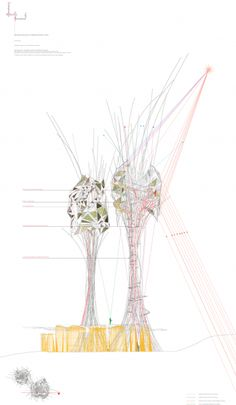 AA School of Architecture Projects Review 2011 - Inter 9 - jakyung kim