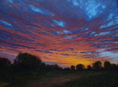 Wild Horse Gallery Wild Horses, Fine Art Gallery, Sunsets, Watercolor, Sculpture, Celestial, Artist, Painting, Outdoor