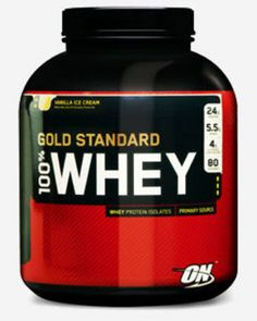 http://wheyproteinacme.in/ is a source to get all the info about health supplements.