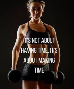 Quotes About Training Motivation Fitness Inspiration Fitness Motivation Quotes, Health Motivation, Weight Loss Motivation, Crossfit Motivation, Body Fitness, Fitness Goals, Health Fitness, Fitness Diet, Fitness Transformation