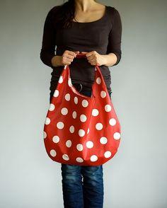Minnie purse <3