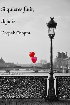 〽️Deepack Chopra.
