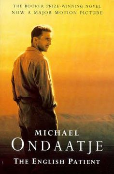 michael ondaatje english - Bing Images