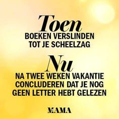 #boekenlezen #welketijd #kekmama