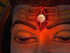 Lingastakam English Lyrics - The Divine