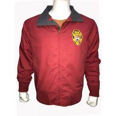 #Baywatch #Bomber #Lifeguard #Jacket #MovieJackets #Clothes #Styles