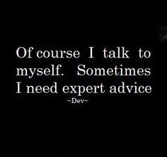 conversation quotes - Google Search