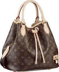 chloe knockoff handbags - Handbags on Pinterest | Louis Vuitton Handbags, Burberry Handbags ...