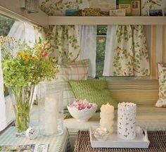 Laura ashley 2014 ilkbahar yaz koleksiyonu
