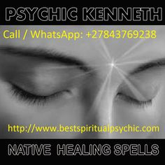 Ask Online Psychic Healer Kenneth Call / WhatsApp Reiki Healer, Spiritual Healer, Spiritual Guidance, Spirituality, Dream Big, Game Of Thornes, Aura Reading, Palm Reading, Phone Psychic