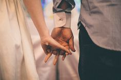 13 Truths About Happy Marriages (According to the Husbands)