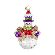 288 Best Candy Land Christmas Images In 2018 Christopher