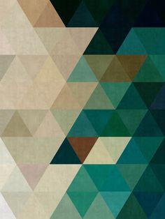 Triangulos, amarelo, rosa, preto, branco, arte moderna, Triangles, yellow, pink, black, white, modern art, Losangos, Diamond, Padrão, azul, vermelho, moda, minimalista, abstrato, moderno, contemporâne...