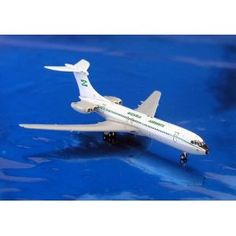 Buy Daron Worldwide Trading Gemini Nigeria Airways Standard at UnbeatableSale Rc Model Airplanes, Airplane Toys, Metal Casting, Toys For Boys, Baby Gear, Gemini, Diecast, Aircraft, Scale