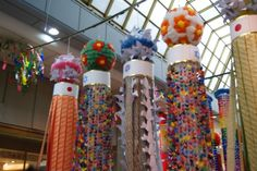 tanabata matsuri - Google Search