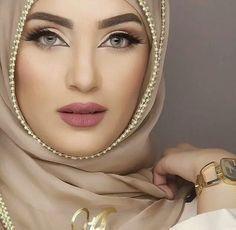 86737d0760fa6 Tan Coloured Hijab She better werk!