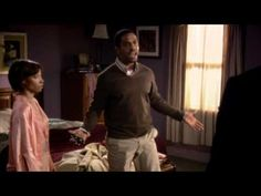 Music video by R. Kelly performing Trapped In The Closet Chapter 2. (C) 2005 Zomba Recording LLC