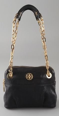 Tory Burch Audra Mini Bag - StyleSays