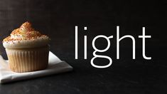 Food Photography Basics | Lesson 1 |  Light