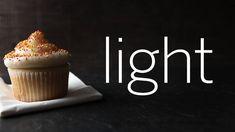 Food Photography Basics | Lesson 1 |  Light