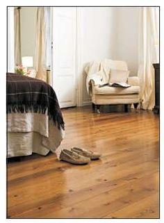 lautalattia Ideas, Home Decor, Decoration Home, Room Decor, Home Interior Design, Thoughts, Home Decoration, Interior Design