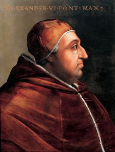 """Despite the financial and moral corruption of some of the successors of St. Peter, none of them ever promulgated false teachings or attempted to rewrite the moral laws they themselves flouted in their personal lives!"" (7 Things Every Catholic Should Know about the Papacy #3 - by Sr. Anne Flanagan, fsp"