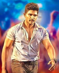 New trending allu Arjun amazing pic collection 2019 - Inofy Pawan Kalyan Wallpapers, Allu Arjun Wallpapers, Dhruva Movie, Movie Photo, Actor Picture, Actor Photo, Allu Arjun Hairstyle, New Photos Hd, Indian Army Wallpapers