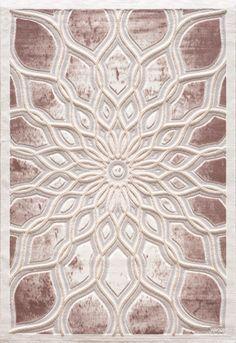 Pierre Cardin Halı - Moda Etkiler Pierre Cardin, Pukka, Best Carpet, Decoration, Rugs On Carpet, Modern, Miniatures, Photoshop, King