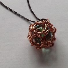 JewelryLessons.com | Learn how to make your own precious jewelry - FREE tutorials, lessons & articles!