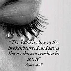 Super quotes god is good thoughts ideas Quotes About God, Quotes To Live By, Love Quotes, Random Quotes, Bible Verses Quotes, Faith Quotes, Bible Scriptures, Tears Quotes, Broken Heart Quotes